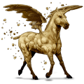 miniature-licorne-ailee.png